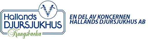 logo-kunngsbacka